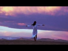 Loneliness... - YouTube Loneliness, Concert, Youtube, Earth, God, Beauty, Recital, Concerts, Youtubers