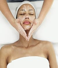 More Individuals Are Conscious Of The Wellness Of The Skin Than Decades Ago!!.