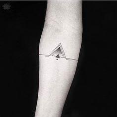 Follow @instainkedgram for amazing tattoos!  Tattoo by @okanuckun  #tattoo #ink #tattoos #inked #art #tattooartist #tattooed #girlswithtattoos #tattooart #tattoolife #tattooflash #bodyart #instatattoo #tattoodesign #inkedup #drawing #tattoogirl #tattooedgirls #inkedgirl #inkedgirls