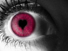 We Love Eyes – Valentine Gifts! – Optometrist, Eye Doctor in .