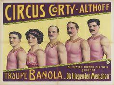 Click to enlarge image Circus-land-5.jpg