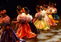 Our Leyenda team has traveled to many countries representing mexican dance. Our local dance studio is in Riverside California. Corona California, Riverside California, Ballet Folklorico, Photo Library, At Least, Entertaining, Concert, Image, Mexico
