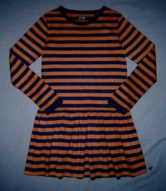 Next Kleid aus Baumwolle Gr. 146 (11 Jahre) 10,00 €