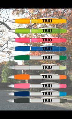 Suggested Twin Write Highlighter layout for Sharptown High School Upward Bound, 9/13/2013. http://proformatrioideas.com