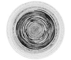 Yoon chung han sound tree rings ink in 2019 그래픽. Dotwork Tattoo Mandala, Hd Wallpaper 4k, Art Journal Prompts, Watercolor Fish, Tree Rings, Geometric Circle, Generative Art, Op Art, Art Studios