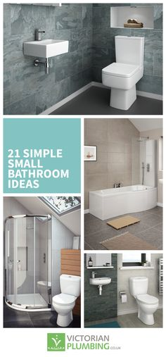 1000 images about small bathroom storage on pinterest for Small bathroom upgrades