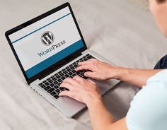 The WordPress Gutenberg editor is coming and it may break your small business website. If you're site is built on wordPress, here's what you need to know. Make Money Online, How To Make Money, Wordpress Website Design, Business Website, Online Business, Wordpress Plugins, Search Engine Optimization, Web Development, Vulnerability