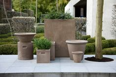 A little taster of some of the outdoor furniture & accessories that will soon be making their way to the store. Evitavonni, Farnham  #gardendesign @Evitavonni London www.evitavonnilondon.com
