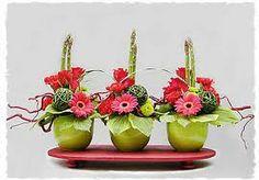 gerbera wedding centerpiece ideas - Google Search