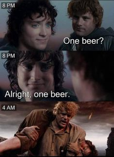Memes Humor, Funny Memes, Hilarious, Beer Memes, Funny Videos, Funny Laugh, Funny Drinking Memes, Party Hard, Meme Page