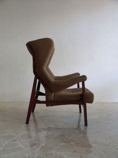 Fiorenza - Franco Albini - Arflex