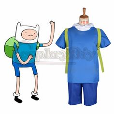 150 Best Adventure Time Party Images Adventure Time