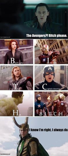 Hello and welcome to the next Marvel preferences! I hope that after … … - Marvel Fan Arts and Memes Marvel Dc Comics, Funny Marvel Memes, Dc Memes, Marvel Jokes, Marvel Heroes, Hulk Funny, Hawkeye Marvel, Marvel Vs, The Avengers