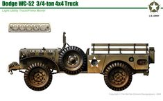 Military Photos, Military Art, Wood Toys Plans, Jeep Dodge, Engin, Military Equipment, American Soldiers, Armored Vehicles, Light Truck