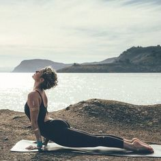 #slowtravel #yoga #outdooryoga #yogainspiration http://ift.tt/2hoKiLw