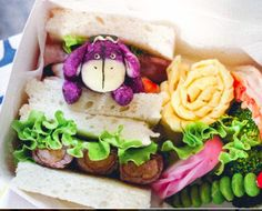 designed this amazing sandwich Check out our website to see more crazy sandwich ideas! Sandwich Ideas, Fun Games For Kids, Food Challenge, Sandwiches, Mexican, Challenges, Make It Yourself, Website, Dining