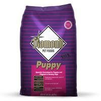 Which one is your favorite? Diamond Puppy 20 Lb.  Check it out here : http://www.allforourpets.com/products/diamond-puppy-20-lb