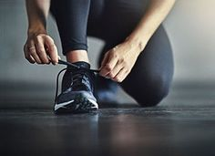 Youth Fitness and Exercise: Beware the Rise of the Machines! - Health and fitness news Cardio Training, Weight Training, Weight Lifting, Weight Loss, Losing Weight, Photos Fitness, Fitness Motivation Pictures, Fitness Tips, Fitness Quotes