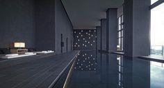 Designline Bad - Stories: Viel Spas in Tokio | designlines.de