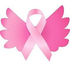 Breast Cancer -  Open in Front: Obese Fathers and Breast Cancer