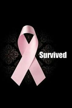 Breast cancer 2014  Me