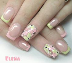#NailArt #nails - ✨