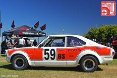 0351jp3629_Toyota_Corolla_TE27_race