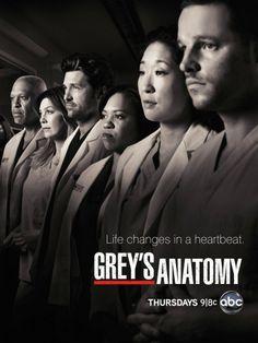 Google Image Result for http://loadtv.biz/wp-content/uploads/2012/09/Greys-Anatomy-ABC-season-9-2012.jpg