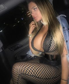 See Instagram photos and videos from Anastasia Kvitko (@anastasiya_kvitko)