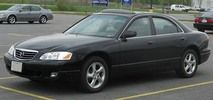 MAZDA MILLENIA 1995-2002 SERVICE REPAIR MANUAL - MAZDA MILLENIA 1995-2002 Maintenance Manual      COVERS ALL MODELS & ALL TroubleshootingS A-Z    THIS IS NOT  GENERIC Troubleshooting INFORMATION! IT IS VEHICLE SPECIFIC. THIS IS THE EXACT SAME MANUAL USED BY TECHNI - http://getservicerepairmanual.com/p_9166611_mazda-millenia-1995-2002-service-repair-manual