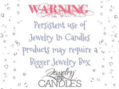 https://www.jewelryincandles.com/store/vickie-candles
