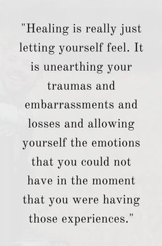 Words Quotes, Wise Words, Me Quotes, Sayings, Pretty Words, Cool Words, Positive Affirmations, Positive Quotes, Mental And Emotional Health