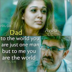 Verses About Parenting Love Parents Quotes, Daddy Daughter Quotes, Mom And Dad Quotes, I Love My Parents, Father Quotes, Love Quotes, Love U Papa, I Love My Dad, King Quotes