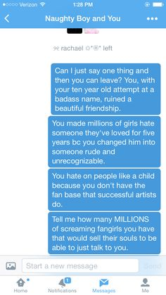 Part one of my dm slaying session to NB