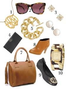 classic accessories - Yahoo Image Search Results