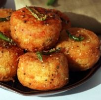 10 Best Gujarati Recipes Article - Gujarati cuisine is one of the the oldest culinary treasures of India and is primarily vegetarian. It offers a wide variety of vegetarian dishes, each with its unique cooking style, different kinds of pickles, farsans, chutneys and foods that are...