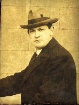 Michael Collins- 16 October 1890 – 22 August 1922) was an Irish revolutionary leader, Minister for Finance, Director of Information, and Teachta Dála (TD) for Cork South in the First Dáil of 1919, Adjutant General, Director of Intelligence, and Director of Organisation and Arms Procurement for the IRA, President of the Irish Republican Brotherhood from November 1920 until his death, and member of the Irish delegation during the Anglo-Irish Treaty negotiations. Subsequently, he was both…