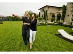 heather dubrow backyard awesome Google Image Result for http://images.onset.freedom.com/ocregister/lead/m9y3lm-b781000621z.120120906132804000gpv1a20jr.2.jpg