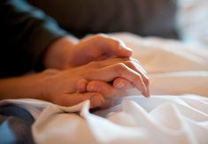 Their Dying Wishes - NYTimes.com  This New York Times blog piece is a great tribute to hospice volunteers everywhere.