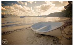 We're Going To Need A Bigger Boat by Jody on Etsy