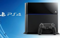 The PS4 Continues to Sell Extremely well as sales reach over 30 million