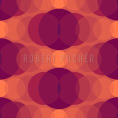 SHINING – Five stars from the center of the galaxy are shining at the Design-Kiosk: http://www.robertpucher.at/design-kiosk/retrometrie.html#five-suns