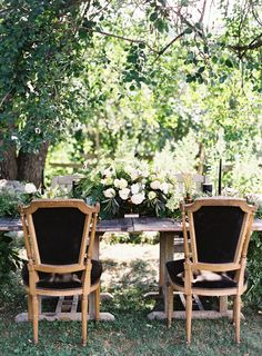 wedding ceremony http://www.symbolic-ceremony.com