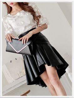 so fashioning.com