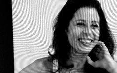"""O Funk é o nosso Kundalini Yoga - A primeira vez que vi algo parecido com Funk foi em São Paulo na época da """"dança da garrafa"""": eu deprimi."""