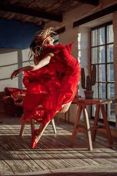 Poppyseed Ballet Model by Georgy Chernyadyev Kinds Of Dance, Lets Dance, Dance The Night Away, Burlesque, Feminine, Ballet, Model, Music, Lady Like