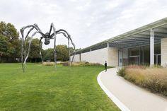 Abstract Sculpture, Bronze Sculpture, Wood Sculpture, Metal Sculptures, Louise Bourgeois, James Turrell, Richard Serra, Personal Narratives, Henry Moore