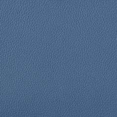 Classic Lake SCL-107 Nassimi Faux Leather Upholstery Vinyl Fabric dvcfabric.com