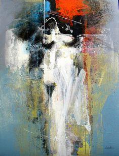 Mulher sonhadora - Saulo Silveira