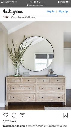 Master Bedroom Design, Home Bedroom, Modern Bedroom, Light Bedroom, Master Suite, Trendy Bedroom, Bedroom Designs, Wall Decor Master Bedroom, Scandinavian Style Bedroom